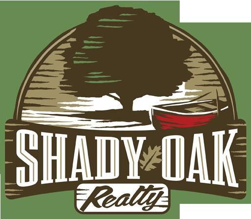 Shady Oak Realty
