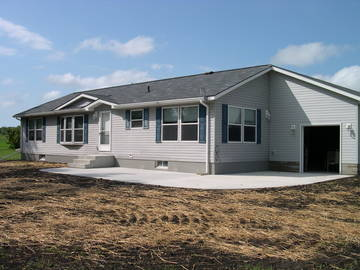 Sold Properties - VAHALLA SHORES HOME