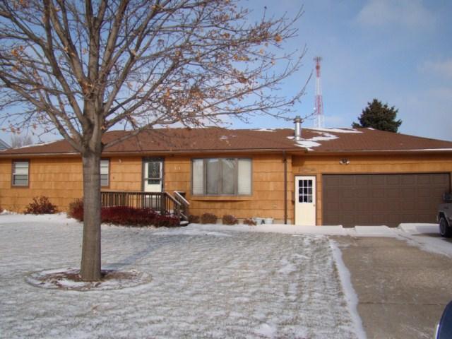 Sold Properties - Cedar Sided Rambler//SOLD!! SOLD!!